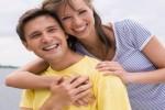 TIPS HUBUNGAN ASMARA : Inilah Aturan Berkencan Bagi Pasangan Modern