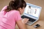 PERILAKU MODERN : Teknologi Bisa Ancam Keharmonisan Keluarga