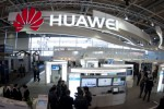 TABLET BARU : Huawei Bakal Bikin Tablet dua OS