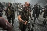 FILM BARU : Film Noah Dilarang di 3 Negara Jazirah Arab