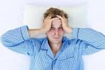 TIPS HIDUP SEHAT : Ini Cara Jitu Atasi Insomnia