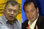 JOKOWI CAPRES : Jusuf Kalla atau Chairul Tanjung Cawapres PDIP?