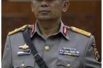 PENGAMANAN PILKADA : Kapolda Berharap Jateng Jadi Barometer Keamanan