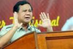 PILPRES 2014 : Gerindra Kecewa Dukungan PPP Terancam Batal
