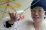 Sadis! Wanita China Ini Mutilasi Kucing untuk Sup