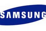 BURSA PONSEL DUNIA : Samsung Dominasi Pasar Android Dunia