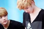 K-POP : Sibuk Berkarier di Tiongkok, S.M Entertainment Gugat Luhan dan Kris