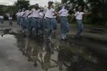 MASYARAKAT EKONOMI ASEAN : Siswa SMK di Gunungkidul Mendapat Penyuluhan tentang MEA