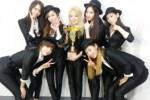 AKTIVITAS GIRLS' GENERATION : S.M, Entertainment Segera Sudahi Promosi Mr.Mr SNSD