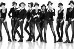 AKTIVITAS SNSD : Girls' Generation Resmi Luncurkan Video Klip Mr.Mr