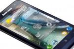 Lenovo Diramalkan Segera Ikuti Sukses Samsung