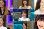 AKTIVITAS GIRLS' GENERATION : Personel SNSD Berbagi Kisah Asmara Sooyoung dan Yoona