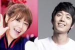 K-POP : Sooyoung SNSD Ingin Rahasiakan Cintanya ke Junng Kyung Ho