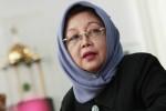Bupati Bantul Ajak Masyarakat Legawa Sikapi Hasil Pemilu