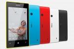 SMARTPHONE BARU : Nokia Segera Rilis Ponsel Murah Suksesor Lumia 520?