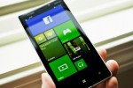 BURSA GADGET : Windows Phone Geser Popularitas Blackberry