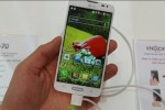 SMARTPHONE TERBARU : LG L70 Meluncur April 2014, Harganya Rp1,8 Jutaan