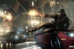 Rilis 27 Mei, Game PS4 dan Xbox One Ini Usung Konsep Mutakhir