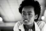 WIJI THUKUL Raih Penghargaan ASEAN Literary Festival