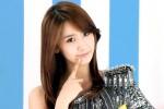 AKTIVITAS GIRLS' GENERATION : Yoona SNSD Jelaskan Kisah Cinta dan Rumor Cemburui Suzy Miss A