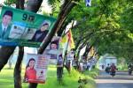 PILKADA SERENTAK : Iklan Kampanye Pilkada, KPU Purbalingga Belum Tunjuk Media Massa