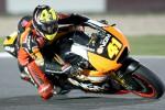 JELANG MOTO-GP QATAR : Kejutan Aleix Espargaro, Kini Bidik Pole dan Naik Podium