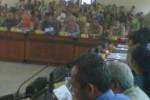 PENGUMUMAN CPNS 2013 : BKD Wonogiri: Data Honorer K2 Palsu Tanggung Jawab SKPD