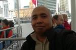 PESAWAT MALAYSIA AIRLINES HILANG : Polisi Yakin Sang Pilot Terlibat, Pemerintah Malaysia Mengelak