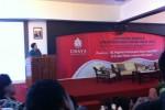 KULIAH UMUM JOKOWI-MEGA : Megawati & Jokowi Beri Kuliah Umum Di Ubaya