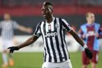 BURSA TRANSFER PEMAIN : Setelah PSG, Giliran Madrid Dikabarkan Minati Pogba