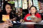 UMKM SOLO : 400 Pedagang Manfaatkan E-Pasar