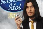 INDONESIAN IDOL 2014 : Duet Raisa-Virzha Most Popular Youtube