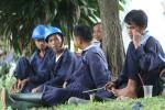 Ilustrasi buruh (JIBI/Harian Jogja/Bisnis/Endang Muchtar)