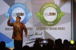 TIPS WIRAUSAHA : Tung Desem Waringin Beberkan 10 Cara Awali Langkah Bisnis