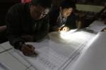 HASIL PEMILU KARANGANYAR : Bakul Tempe Ini Pasrah Kalah Berebut Kursi DPRD