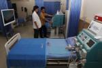 Populasi Penderita Gagal Ginjal di Soloraya Terus Meningkat, Waspadai Pemicunya!