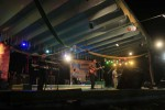 AGENDA SOLORAYA HARI INI : Klangenan Selasa (1/9/2015): THR Sriwedari Tampilkan Band Remaja Paramuda Solo