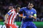PREDIKSI CHELSEA VS ATLETICO MADRID : Skor 2-0 Untuk The Blues?