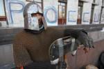 Giliran Donetsk Proklamasikan Kemerdekaan, Segera Gabung Rusia?