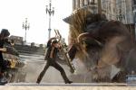 GAME POPULER : Wow, Final Fantasy XV Pakai Sistem Battle Baru, Ini Dia Detailnya!