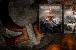 God of War Collection akan Hadir di PS Vita