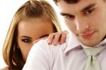 TIPS HUBUNGAN ASMARA : Tips Hadapi Kekasih Posesif