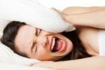 INFO MEDIS : Wah, Smartphone Tingkatkan Insomnia, Tambah Risiko Stroke