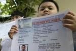 KARTU INSENTIF ANAK : Sosialisasi Minim, 87.522 Anak di Solo Belum Miliki KIA