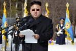 KONFERENSI ASIA AFRIKA : Kim Jong Un Hadiri di KAA ke-60 di Bandung? Ini Kata Kemenlu