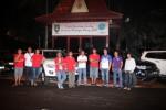 PAJERO INDONESIA ONE : Misi Besar Nasionalisme