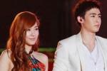 K-POP : Nichkhun Bikin Tweet Romantis, Benarkan untuk Tiffany SNSD?
