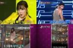 K-POP : Ini Dia Restoran Favorit Nichkhun 2PM dan Tiffany SNSD