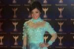 PANASONIC GOBEL AWARDS 2014 : Nikita Willy Tak Sangka Ungguli Aktris Bagus