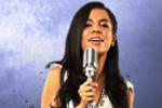 INDONESIAN IDOL 2014 : Nowela Pintar Akting, Yuka Pintar Hafal Lagu